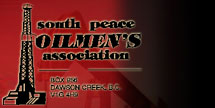South Peace Oilmens Association